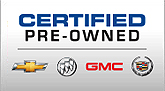 2011 GMC Acadia SLE-NEW TIRES-GM CERTIFIED PRE-OWNED 1GKKRNED6BJ170744 166483A in Markham