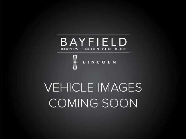 2017 Lincoln Navigator L Reserve (Stk: EP181027A) in Barrie - Image 1 of 0