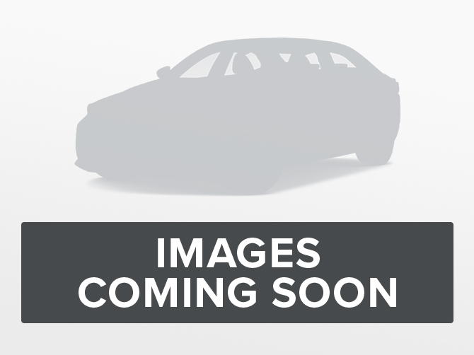 2018 Honda CR-V LX (Stk: 22252) in Pembroke - Image 1 of 0