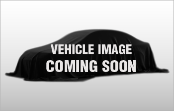 2021 Chrysler Grand Caravan Base