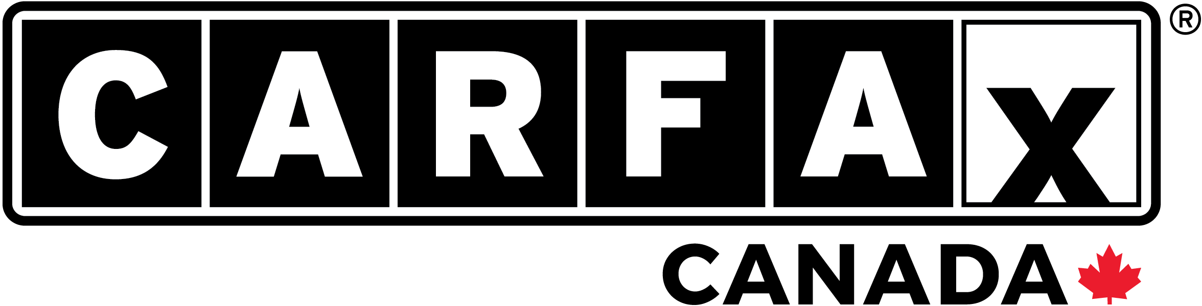 2017 RAM 1500 ST 1C6RR7FT9HS856640 PO1925A in Dawson Creek