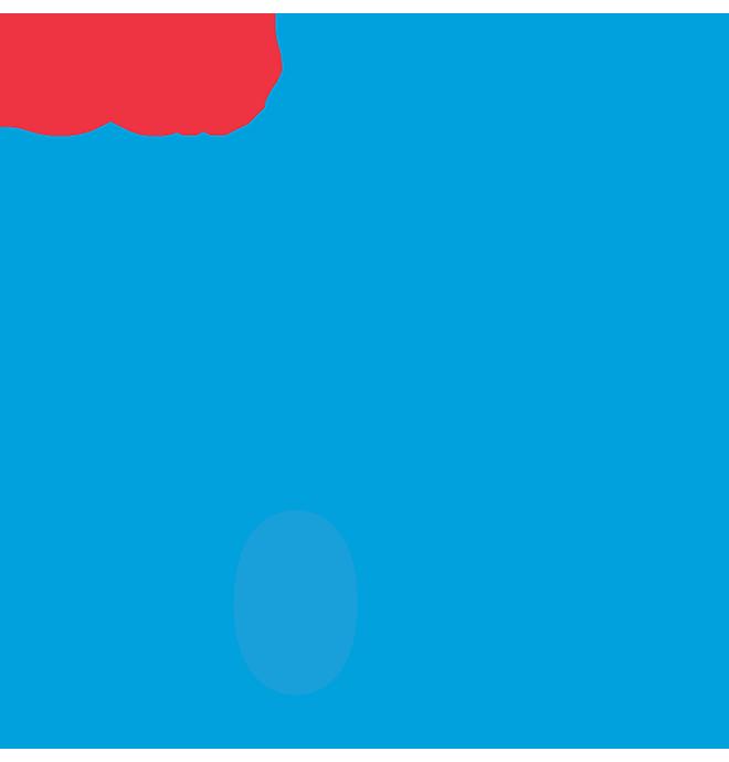 car gurus badge