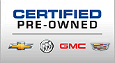2015 GMC Sierra 1500 Base 1GTV2TEC2FZ355843 150145 in AIRDRIE