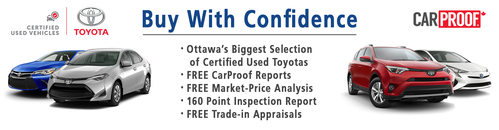 Used cars suvs trucks for sale in ottawa