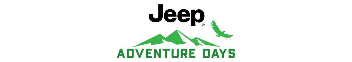 lakehead-jeepAdventureDays