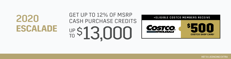 15% OFF MSRP